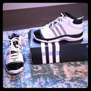 9c4f873368db6 Fila Shoes   Mens Disruptor Ii   Poshmark